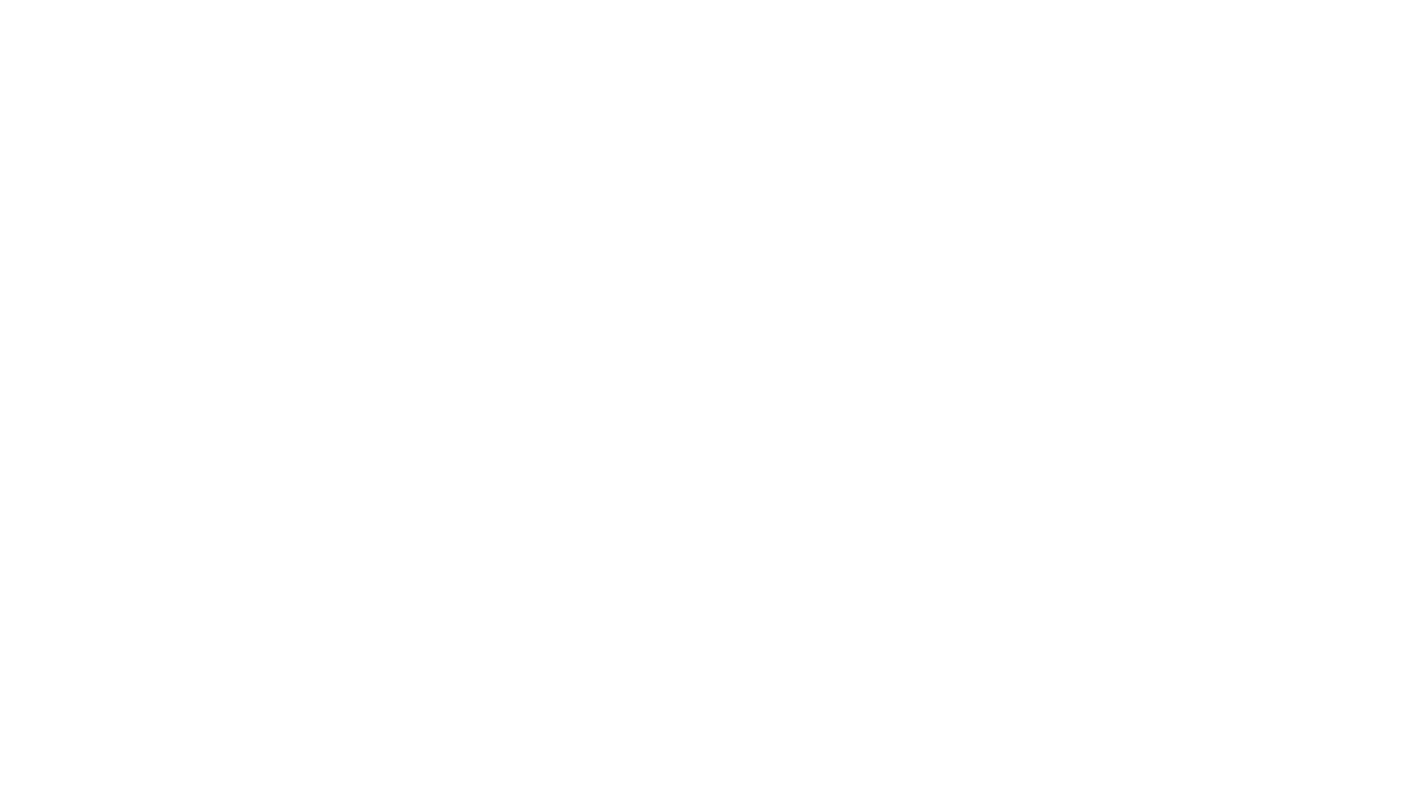 J.Striebel Design & Art Direction